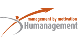 logo-humanagement