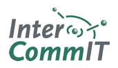 logo_intercommit